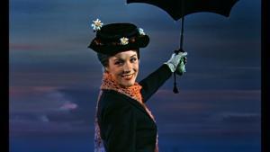 Mary-Poppins-mary-poppins-4496443-852-480