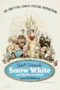 snow_white_and_the_seven_dwarfs2